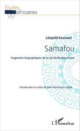 Samafou