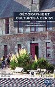 Géographie et cultures à Cerisy