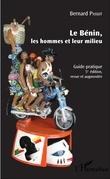 Le Bénin, les hommes et leur milieu