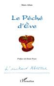 Péché d'Eve Le