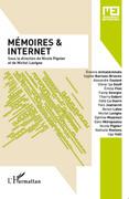 Mémoires & internet