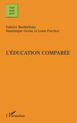 Education comparée L'