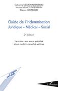 Guide de l'indemnisation - juridique - m