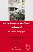 Cauchemars italiens (volume 2) - le cinéma horrifique