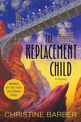 The Replacement Child
