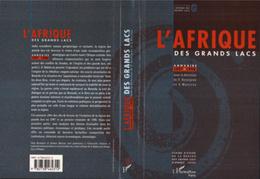 Annuaire 1997-1998
