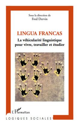 Lingua Francas
