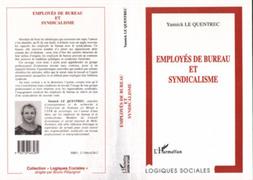Employés de Bureau et Syndicalisme