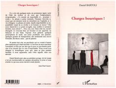 CHARGEZ BOURRIQUES !