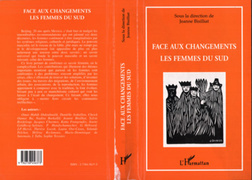FACE AUX CHANGEMENTS
