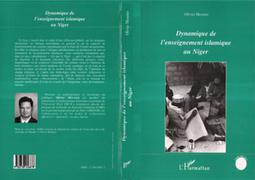 Dynamique de l'enseignement au Niger