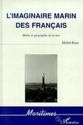 L'imaginaire marin des Français