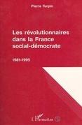 Les révolutionnaires dans la France social-démocrate 1981-1995