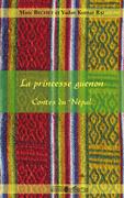 La princesse guenon