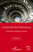 Le monde d'Ettore Scola
