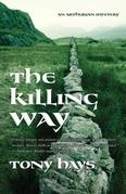 The Killing Way