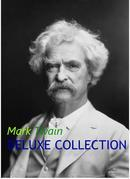 Mark Twain Deluxe Collection