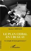 Plan ceibal en Uruguay Le