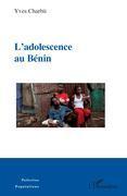 L'adolescence au Bénin