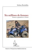 Six millions de femmes