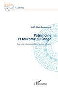 Patrimoine et tourisme au Congo