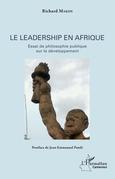 Le leadership en Afrique