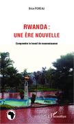 Rwanda : une ère nouvelle