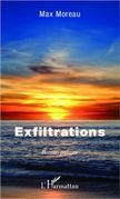 Exfiltrations