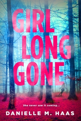 Girl Long Gone