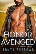 Honor Avenged