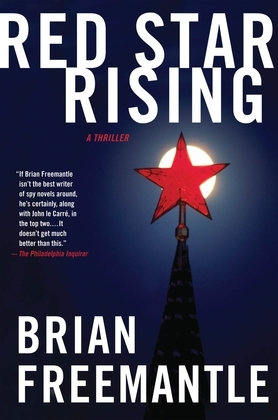 Red Star Rising