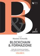 Blockchain & Formazione