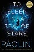 To Sleep in a Sea of Stars Sneak Peek
