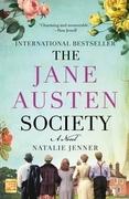The Jane Austen Society