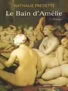 Le Bain d'Amélie