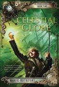 The Celestial Globe