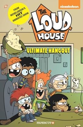 The Loud House #9