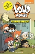 The Loud House #9