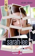 Sarah-Lee