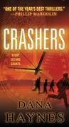Crashers