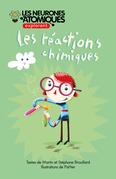 Les Neurones Atomiques explorent les réactions chimiques