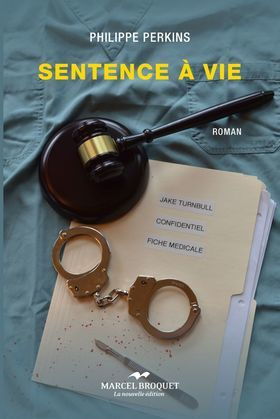 Sentence à vie