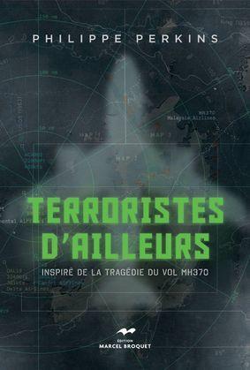 Terroristes d'ailleurs