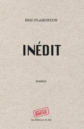 Inédit