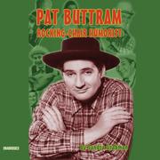 Pat Buttram