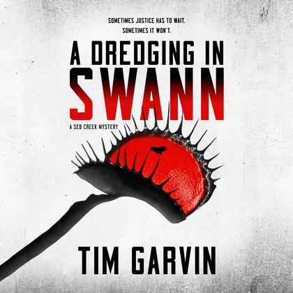 A Dredging in Swann