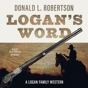 Logan's Word