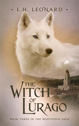 The Witch of Lurago