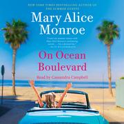 On Ocean Boulevard