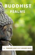 Buddhist Psalms